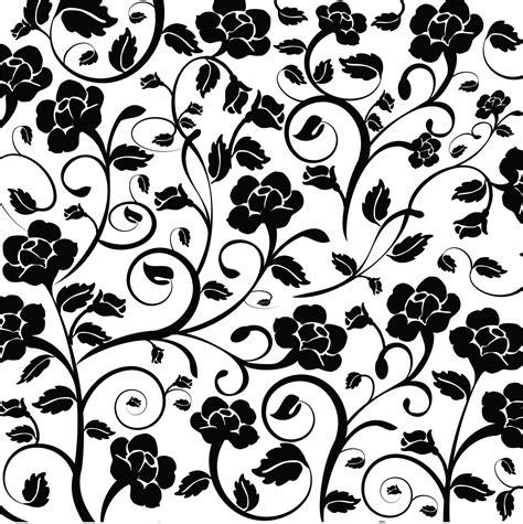 rose pattern png узоры моей души цветочные узоры