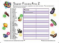printable health games for adults 1000 images about nutrition and healthy bodies on