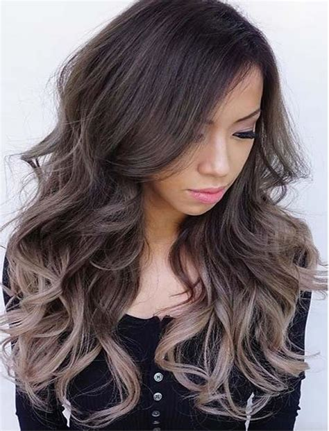 long hairstyles color ombre hair for 2017 140 glamorous ombre hair color ideas