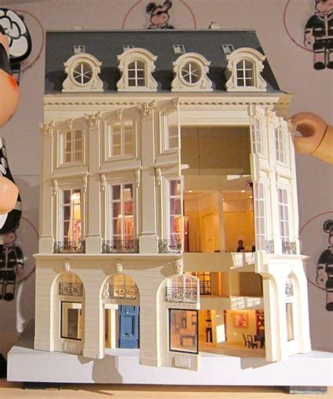 dollhouse 2 by amour dollhouse maison poup 233 e maisons de poup 233 es