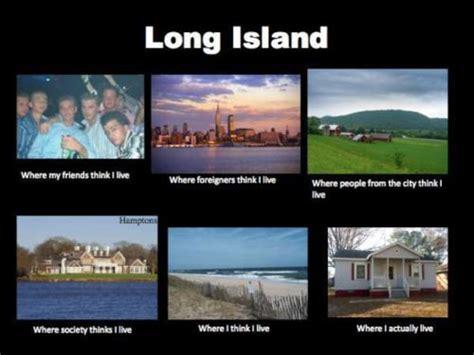 Island Meme - long island memes tumblr image memes at relatably com