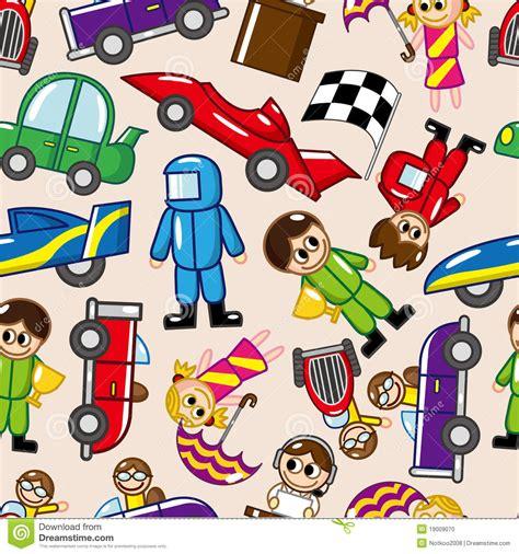 f1 pattern stock seamless f1 pattern stock photo image 19009070