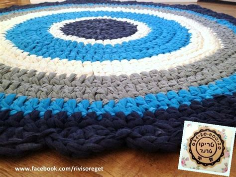 crochet rugs for sale 82 best images about croche rugs on free crochet doily patterns trapillo and