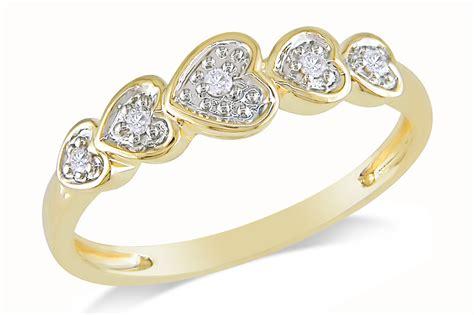 Wedding Rings New Models by New Model Wedding Ring Gold Ring Models Buy Gold Ring