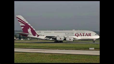 emirates youtube emirates vs qatar airways 2014 llhdll youtube