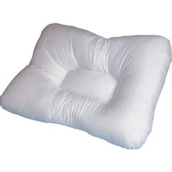 allergy free pillow stress ease allergy free pillow at healthykin
