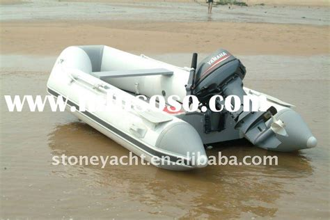 boat manufacturers with yamaha outboards yamaha outboard ignition switch wiring diagram yamaha