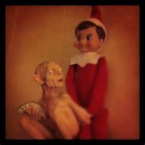 the creepy santa s meme thread page 6 pearl jam