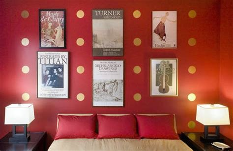 Cheap Ways To Decorate Your Home bethesda custom framing
