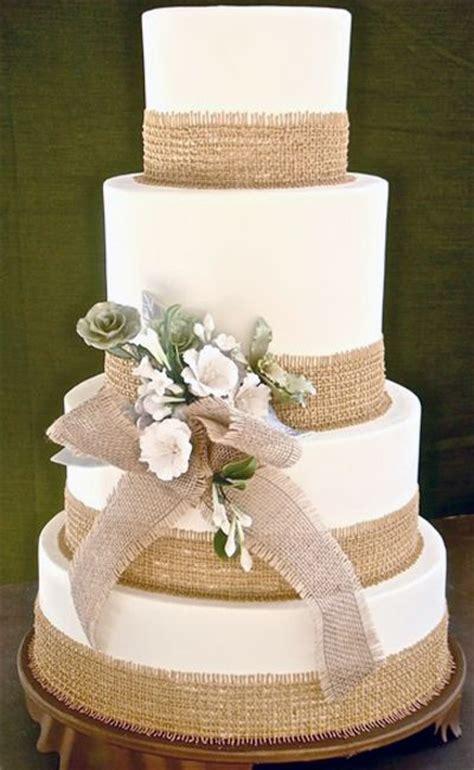 decoraciones fall para evento vestidos de graduacion m 225 s de 25 ideas fant 225 sticas sobre bodas vintage en