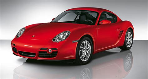 best car repair manuals 2008 porsche cayman windshield wipe control porsche cayman base best photos and information of modification