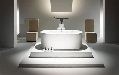 einfaches badezimmer umgestalten b 228 der