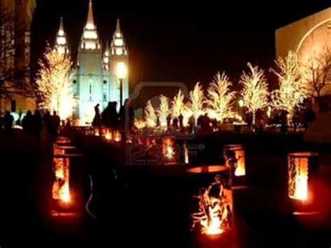 imagenes navidad lds coro del tabernaculo mormon mormon tabernacle choir