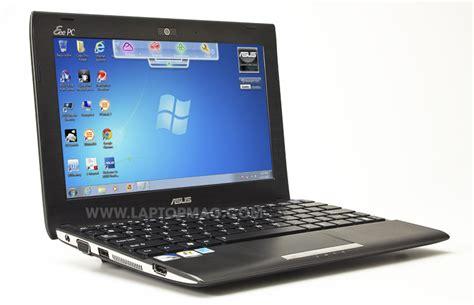 Keyboard Asus Eee Pc Flare Series Asus Eeepc 1025c Flare Review Netbook Reviews At Laptop Magazine