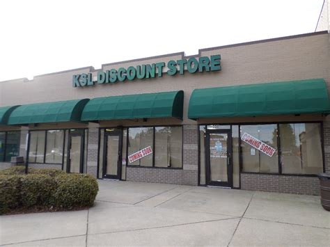 discount store ksl discount store store opening discount retail services