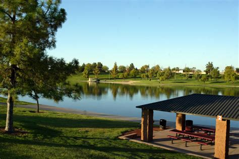 tempe park why tempe has the best parks home at keller williams realty