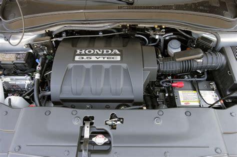 how cars engines work 2007 honda pilot parking system 2007 honda pilot engine carsautodrive