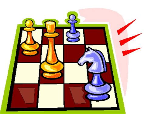 chess clipart clip clip chess 571582