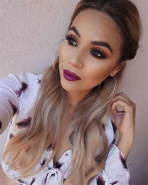 189 best teambellami images on 189 best teambellami images on pinterest hairstyles