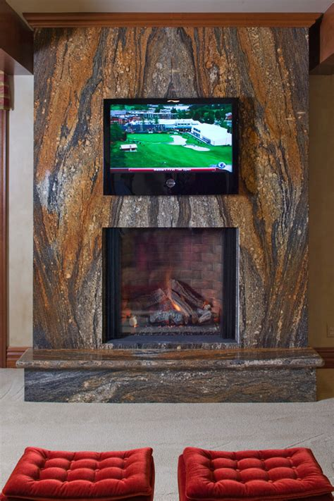 cleaning fireplace logs most expensive fireplaces in the
