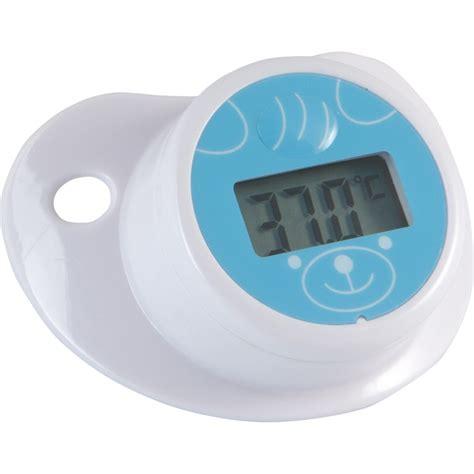indogate bebe chambre temperature