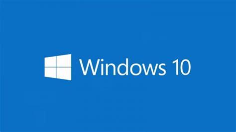 windows 10 wallpapers 1920x1080 wallpapersafari windows 10 hd wallpaper 1920x1080 wallpapersafari
