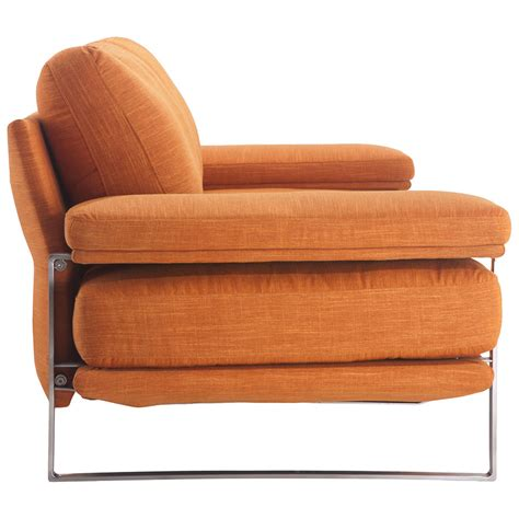 jamal couch modern sofas jamal orange modern sofa eurway