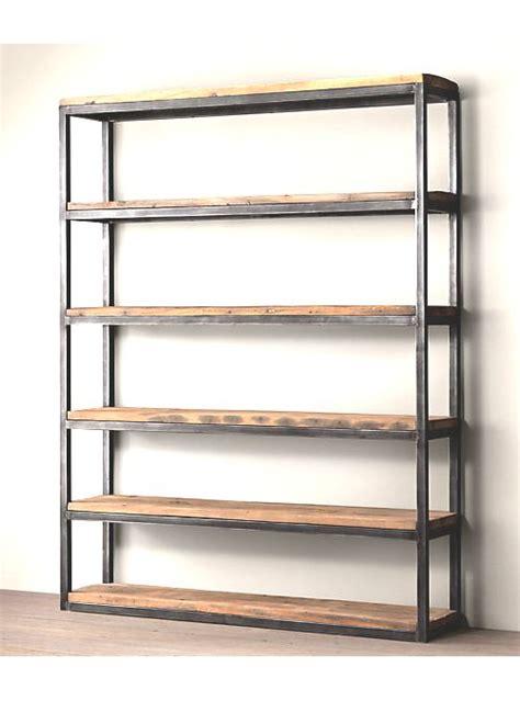 libreria componibile economica librerie economiche in legno trendy libreria componibile