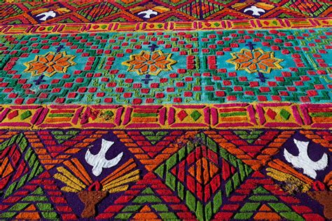 alfombras semana santa guatemala alfombras de semana santa en antigua guatemala choosing
