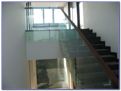 glass deck railing systems rona decks home decorating ideas lx2337926o