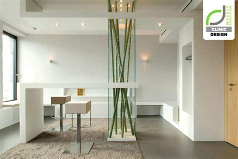 Home Decor Stores Brisbane Clinic 187 Retail Design Blog