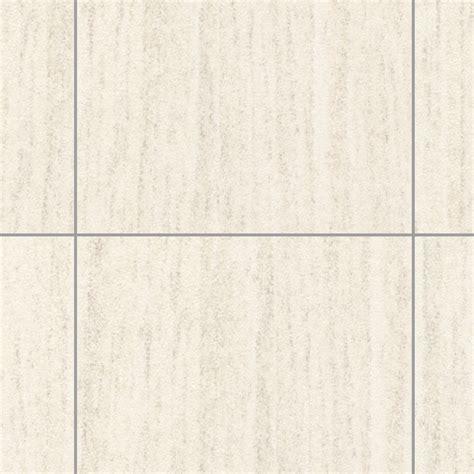 seamless tile texture design industry rectangular tile texture seamless 14080