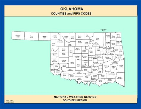 oklahoma counties map map of oklahoma oklahoma maps mapsof net