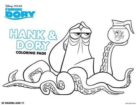 dory coloring pages coloring pages dory tiph tk