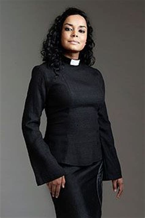 1000 images about clergy attire on pinterest bride