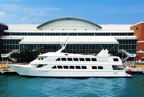family boat cruise chicago chicago illinois lgbt friendly wedding cruises