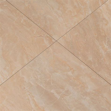 onyx crystal  polished porcelain floor  wall tile
