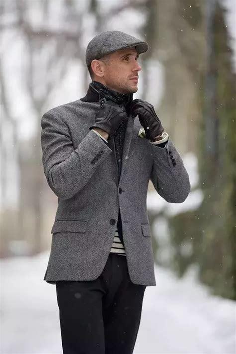 Grey Premium Blazer Jacket Jas Cardigan Keren does a grey blazer go with black dress quora