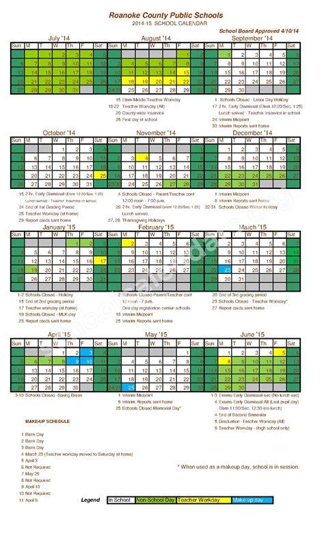 Indiana State Academic Calendar Search Results For Iu Academic Calendar 2015 2016