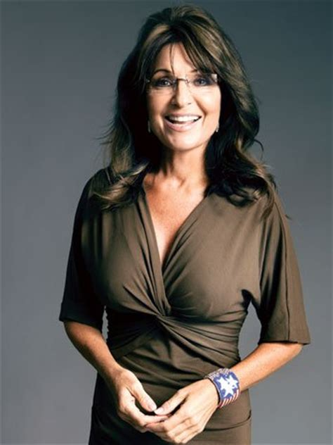 best sarah palin hot in 2013 top rated sarah palin hot 9 of the most attractive politicians in the world realclear