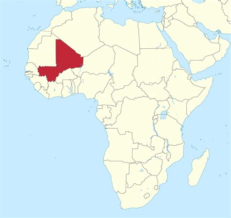 africa map mali original file svg file nominally 1 525 215 1 440 pixels