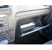 Glove Compartment  Wikipedia