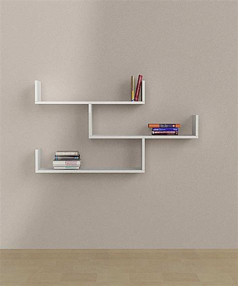 white shelves lookup beforebuying