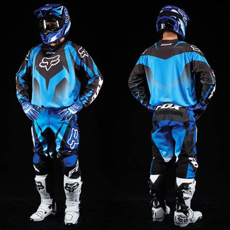 2014 fox motocross gear 2014 fox mx gear catalogue autos post
