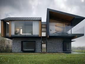 uk modern house designs english house design modern house