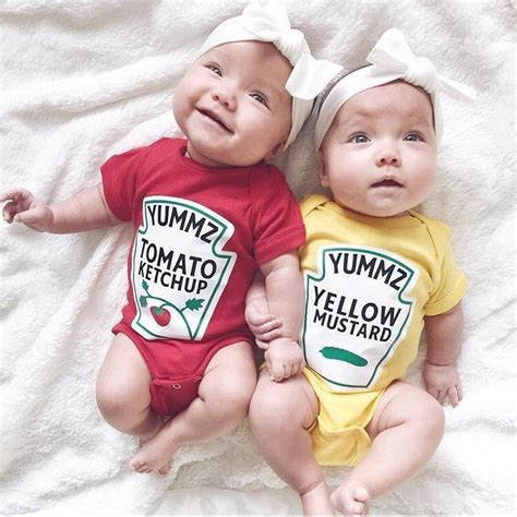 best christmas toys for 4 year old twins ketchup and mustard premium