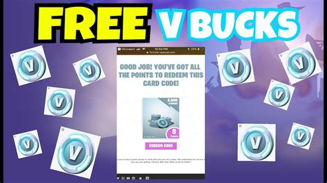 why fortnite is not working free vbucks in fortnite battle royale working 2018