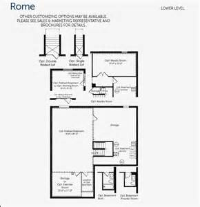 rome floor plan homes building rome with homes rome sweet home floor plan