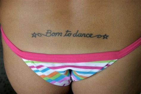 imagenes tatuajes en partes intimas de mujeres 191 te gustan los tatuajes en la partes 237 ntimas de mujer