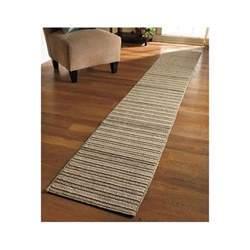 Kitchen Floor Runner Non Slip Rug Skid Area Floor Runner Kitchen Garage Hallway Carpet New Ebay